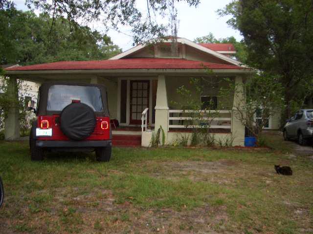 we buy tampa rental properties