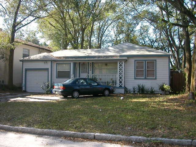 seminole heights home buyer